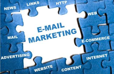 lehrgang email marketing