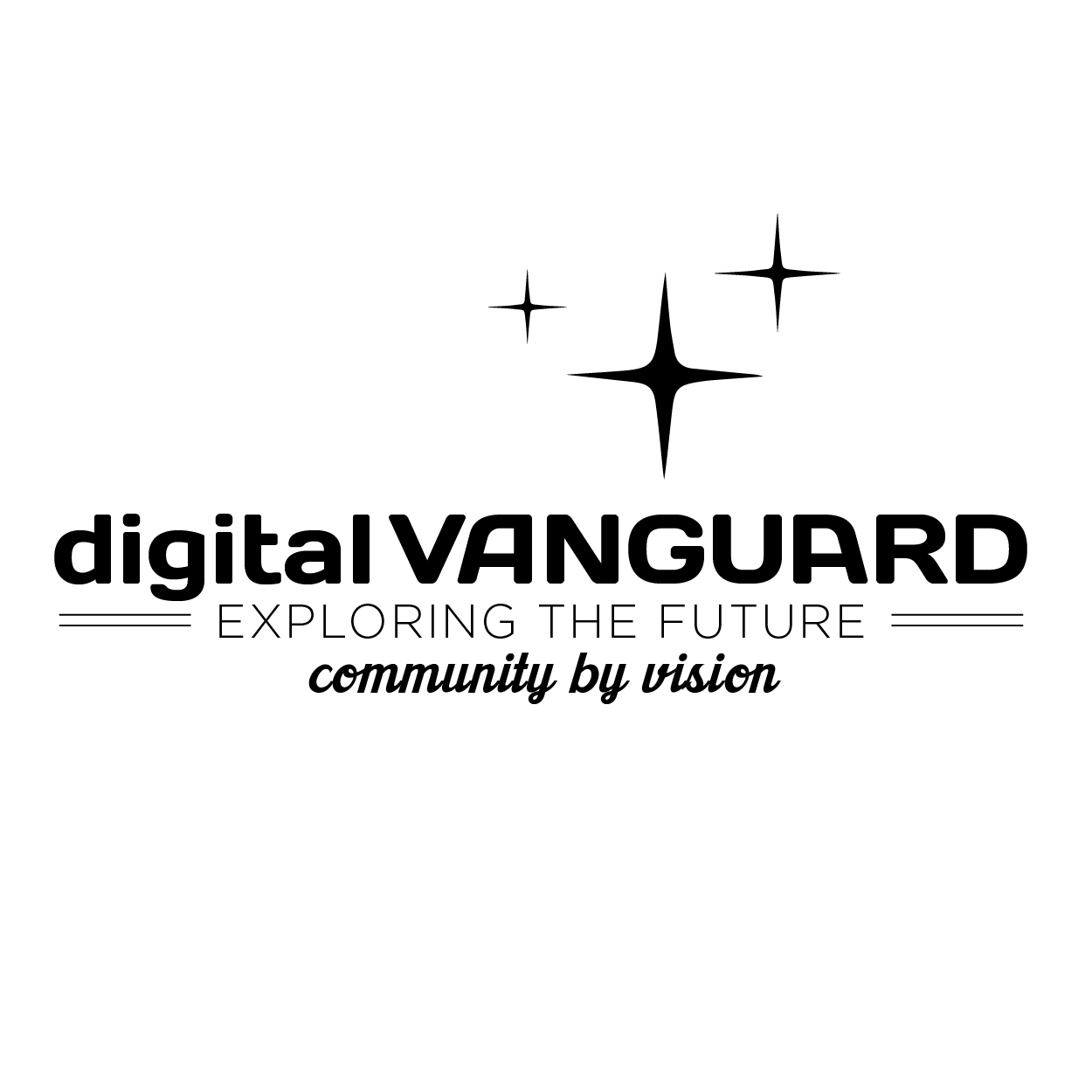 logo-2016-digital-vanguard-black