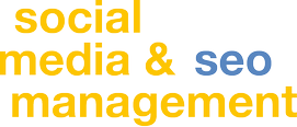 social media management und seo