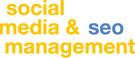 weiterbildung zum social media manager