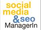 SEO und Social Media Manager Diplomlehrgang Wien