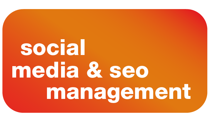 social media und seo management
