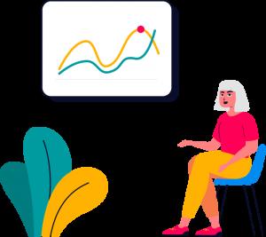 Unsere Online Marketing Kurse in wien fördert das AMS